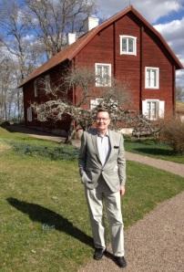 Linnès Hammarby