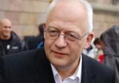 AndersCarlberg