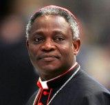 Cardinal-Peter-Turkson-of-Ghana