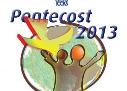 pentecost2013