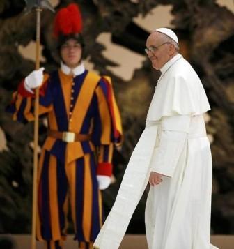 popeswissguard