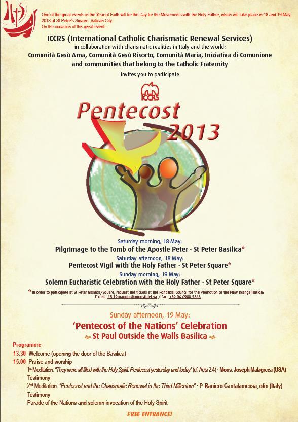pentecostofthenations2013