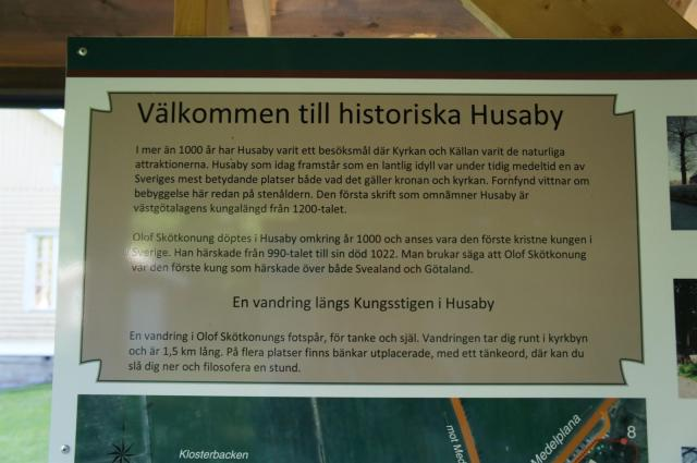 husabyinfo3