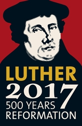 Luther2017Logo