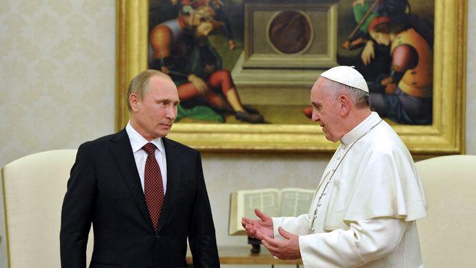 Katolsk arkebiskop kidnappad