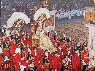 Katolsk sekt varvar i sverige