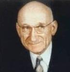 robertschuman