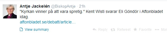 antjetweet