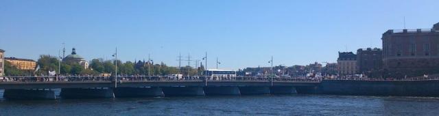jm13strömbron