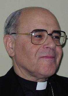 JoseMollaghan