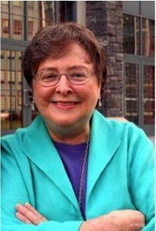 ElizabethJohnson1