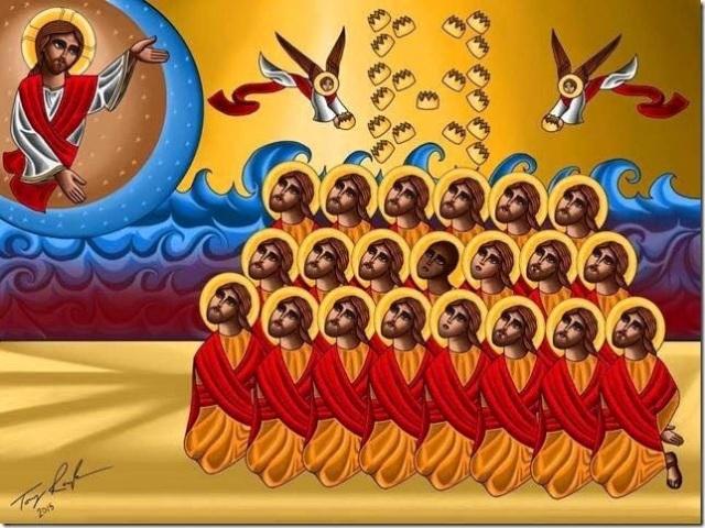 21optiska martyrer