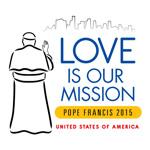 papalvisitusa2015logo