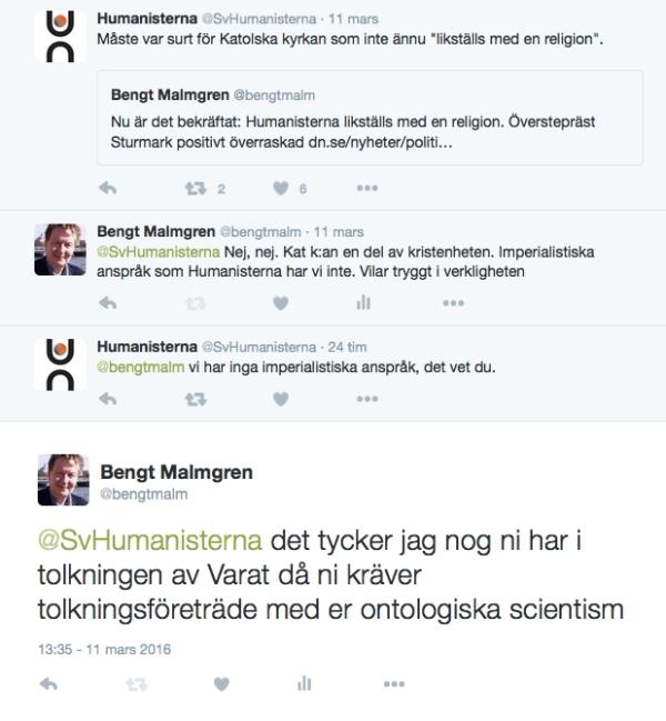 humanisternatwitter