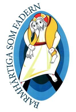logo-giubileo_sv