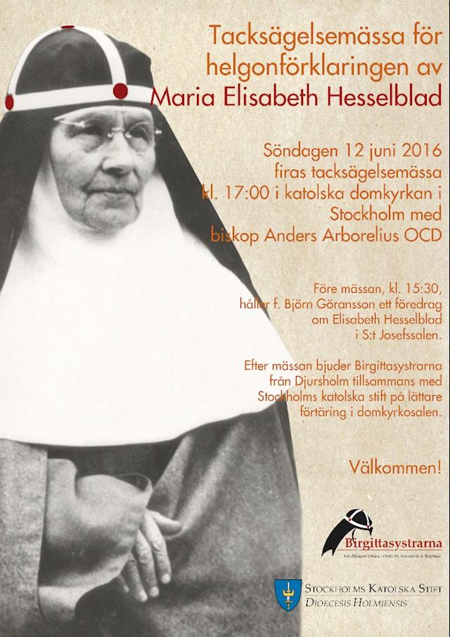 affischhesselblad12juni