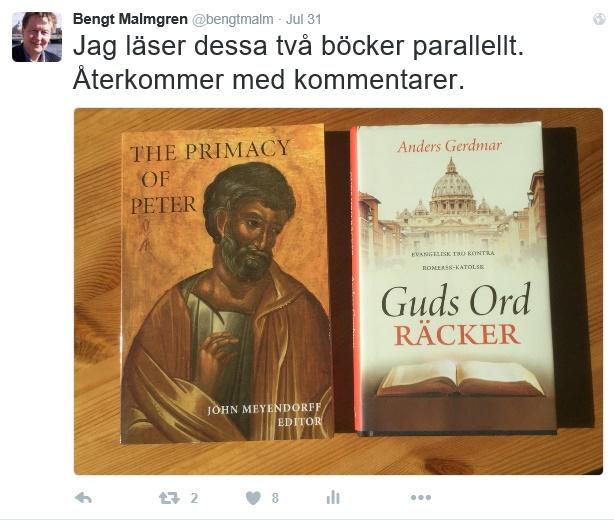 böckerpetrusprimat