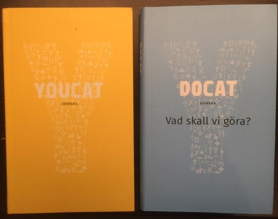 youdocat