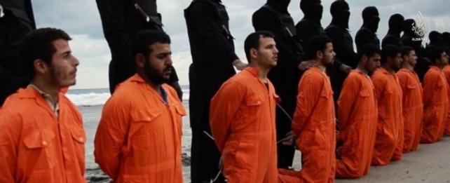 koptiskamartyrerfrvideo
