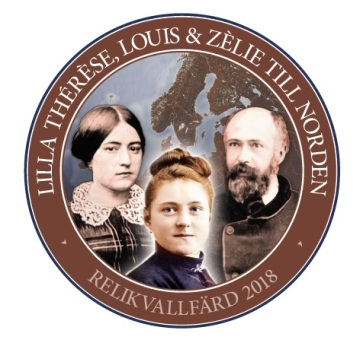 theresereforaldrarrelikvallf_logo
