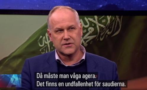 sjöstedtsaudi