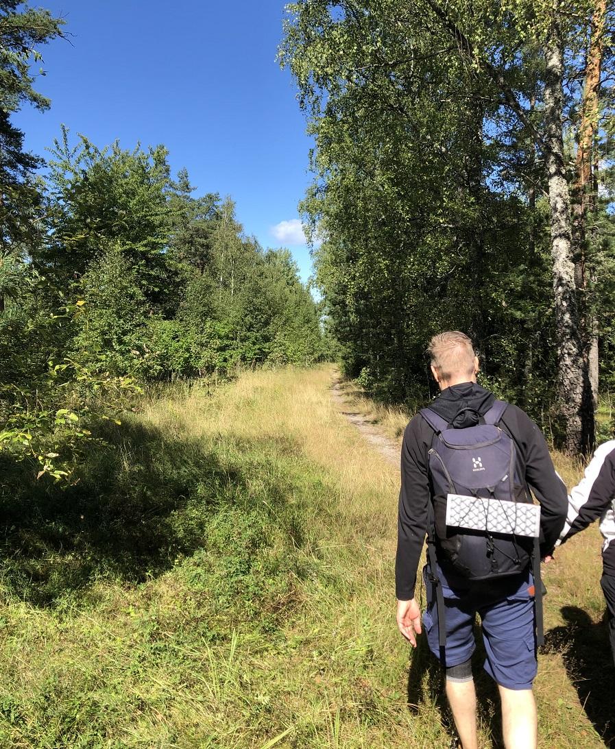 götalandsväg